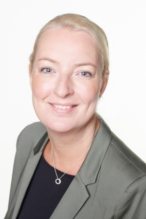 Caroline Gielen-Lamm
