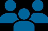 Taaltraining Duits In Groepsverband