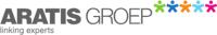 Logo Aratis Groep