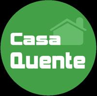 Logo Casa Quente